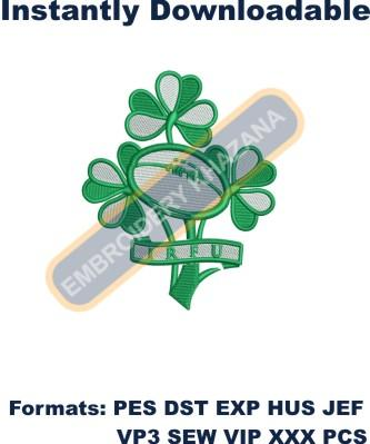 1495625977_Irfu logo embroidery designs.jpg
